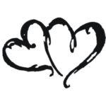 sydamet