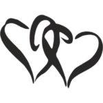 kietoutuneet-sydamet
